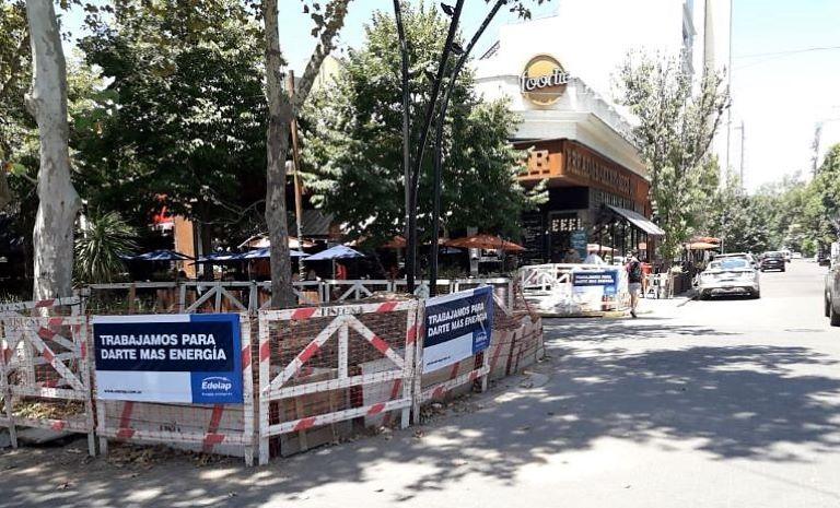 Edelap centro La Plata 2