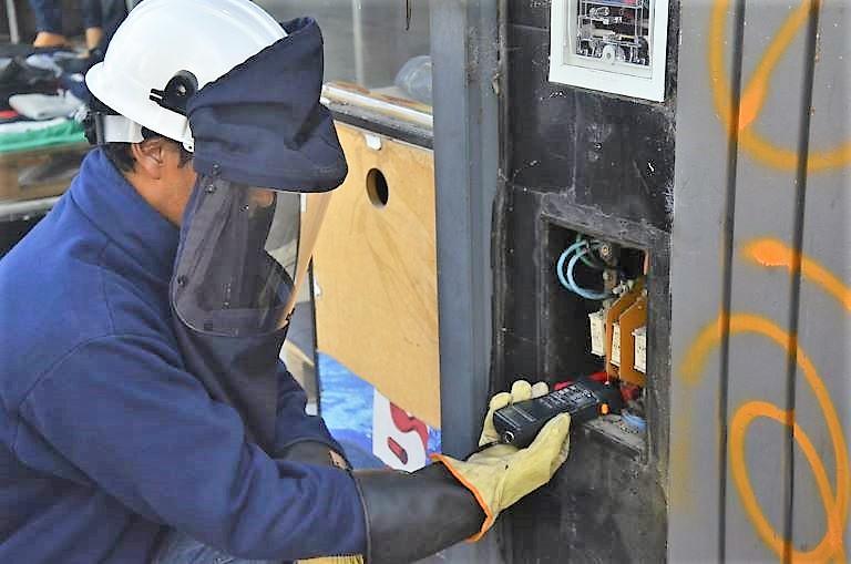 Edelap operativo antifraude - colgados