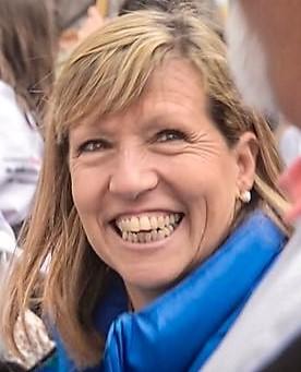 Emilse Moler