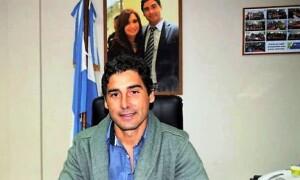 El intendente de Punta Indio y el ex del partido de La Costa se suman al gabinete bonaerense