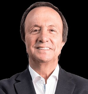 Pablo Hidiart