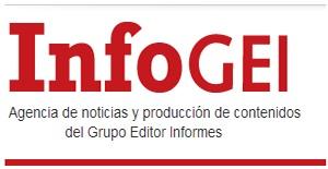 F5 – Sponsor – InfoGEI