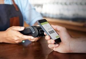 Se duplicaron las compras con billetera digital entre junio y agosto